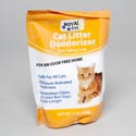 Cat Litter Deodorizer 1 Lb Bag Royal Pet