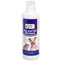 Flea And Tick Shampoo 8 Oz Royal Pet Made In Usa