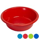 Basin Round 16.5x5 6 Colors 264g #bw002