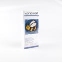 Latch Hook Kit 12x12 Wonderart Bumblebee - Boxed *12.99*