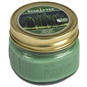 Candle Scented Northern Wood 3 Oz Mason Jar Starlytes