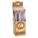 Beef Sticks Spicy 1.25 Oz 2-24 Pc Canisters 1yr Shelf Life