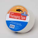 Elmers Packaging Tape Clear 1.89in X 54.6yd
