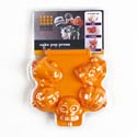 Cake Pop Press 5 Cavity Halloween *2.99*