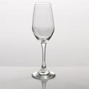 Champagne Glass 8oz Brunello