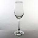 Champagne Glass 8oz Brunello # 5470al