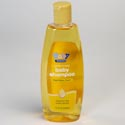 Baby Shampoo 15oz Xtra Care