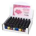 Fragrance Oils For Home 8asst Romance Scents In 48pc Pdq