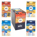 Spelling Bee Flash Cards 4 Asst In 2-12 Pc Pdq