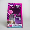 Bratz Luggage Tag Kit Decorate Your Own Litho Boxed *9.99*