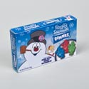 Candy Frosty Gummy 2.46 Oz Box Berry/cherry/wtrmeln In Pdq
