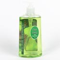 Hand Soap 16.9 Oz Pear Berry