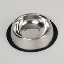 Pet Bowl Stainless Steel 16 Oz 149g #oi-133