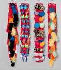 Cat Toy H Asst On Merch Strip 6 Styles Per Strip 4 Strips Per Case On Card -catnip
