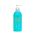 Canister Glass 76oz Visibility W/lid Clear 9 Inch # 06793