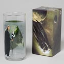 Glassware Star Trek Collectible Cooler Glass Nero Boxed 16 Oz