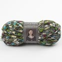 Yarn City Life 140 Yds 1.75 Oz Corsage *4.99* #cl-07