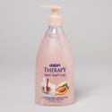 Liquid Soap Cocoa Butter And Chocolate Milk 13.5 Oz Dalan Therapy Dnl54