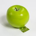Apple Green Artificial Decorative *1.99*