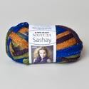 Yarn Rh Boutique Sashay 3.5 Oz Disco *5.39* #e782.1950