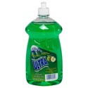 Dish Detergent Ultra 28oz Green Apple Scent