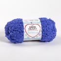 Yarn Rh Buttercup 1.76 Oz 63yd Blue Moon *4.39* Ref #n396.4801