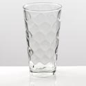 Drinkware 16 Oz Bora Cooler Glass #v299990
