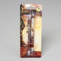 Pens Gel 2 Pack The Hobbit Carded *3.99* # Iw0017