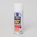 Pet Stain And Odor Remover 10oz Aerosol Super Oxi Pet Care