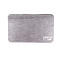 Floor Mat Anti-fatigue Gray 26 X 16 Pp 7.99