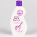Baby Lotion 12 Oz Baby Love Soothing Lavender And Chamomile
