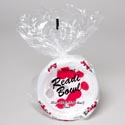 Foam Bowl 20 Oz In 15 Ct Bag Made In Usa