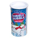 Candy Bubble Bubble Twist Bank Original Flavor 3.5 Oz