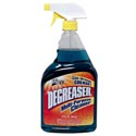 Cleaner Degreaser Multi-purpose 32 Oz W/trigger
