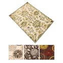 Rug Accent 3x5 & 4x6 Assorted Random Colors & Pattrns *150.00* He Machine