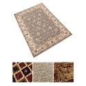 Rug Accent 5 X 8 He Machine Random Colors & Pattrns *300.00*