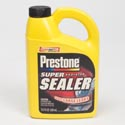 Prestone Radiator Super Sealer 14.5 Oz # As127/1