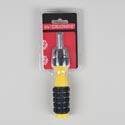 Screwdriver 8-n-1 Hardware Half Clam Shell