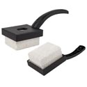 Bbq Grill Cleaning Stone W/ Handle 10.5in *14.99* Bbq Ht