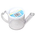Gravy Separator W/clear Body ** 1.75 Cup/13.5oz Plastic Kitchen Label