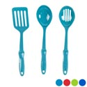 Kitchen Tool Melamine 3 Asst Styles 4asst Brite Colors Summer Ht