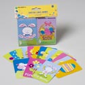 Card Game Easter 2pk Old Maid/easter Match Polybag Header