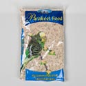 Bird Food Parakeet 1 Lb (.45 Kg) Exp 10/24/18