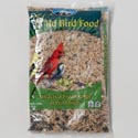 Wild Bird Food 1.75lb (.79 Kg) Exp 6-21-19