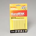 Super Glue Handi-tak Yellow 2 Oz