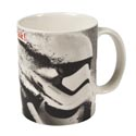 Coffee Mug 11 Oz Stormtroopers Star Wars Ep7 Ceramic *4.99*